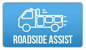 Book Road Side Assistance