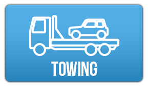 Book Towing